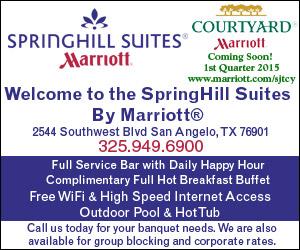 Springhill Suites